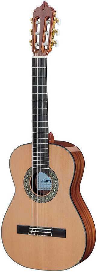 - Artesano Estudiante XC-1/2 Klasik Gitar