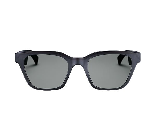 - Bose Frames Alto ML Audio Güneş Gözlüğü