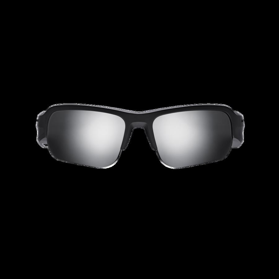 - Bose Frames Tempo Audio Güneş Gözlüğü