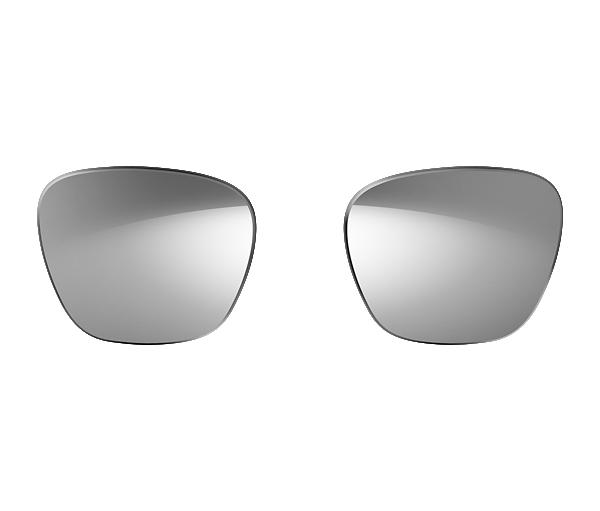 - Bose Lenses Alto Style Mirrored