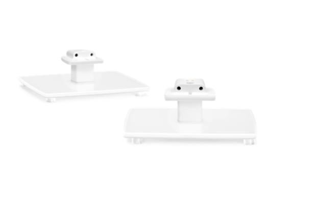 - Bose OmniJewel Table Stands (Beyaz)