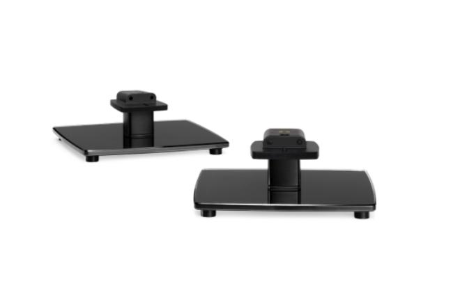 - Bose OmniJewel Table Stands