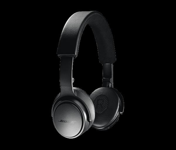 - Bose On-Ear Wireless Kulaklık