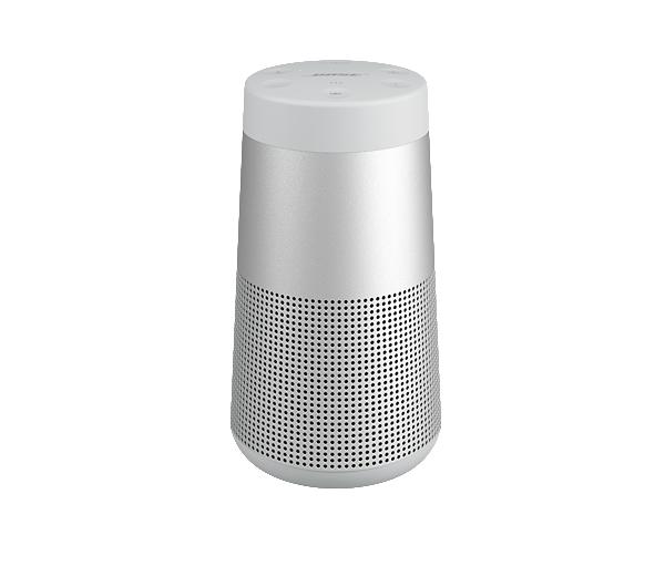 - Bose SoundLink Revolve Bluetooth Hoparlör (Gri)