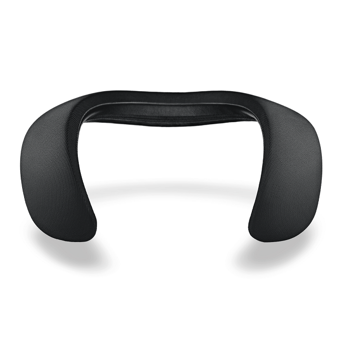 - Bose SoundWear Companion Giyilebilir Hoparlör