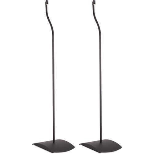 - Bose UFS-20 Series II Universal Floorstands
