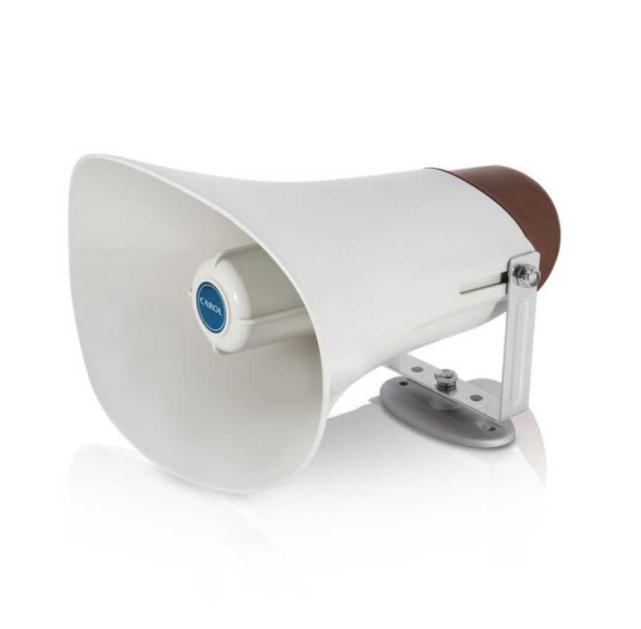 - Carol HS-530 TS Horn Hoparlör