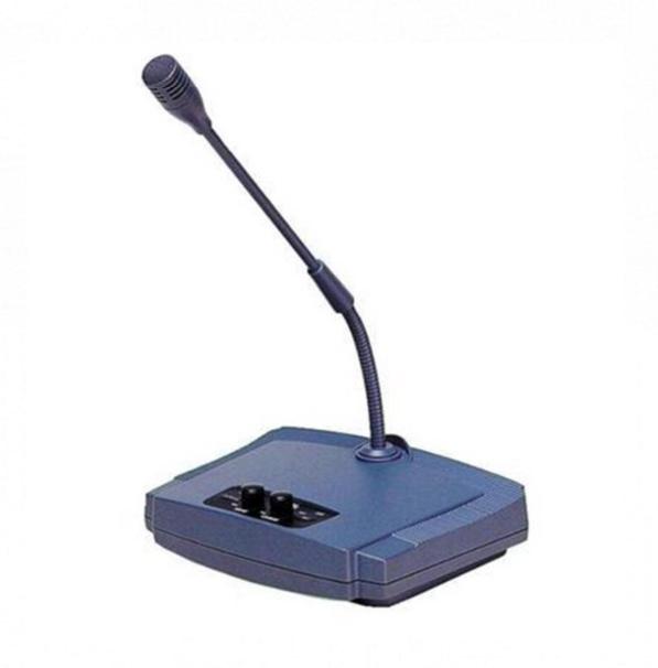 - Carol MCH-600 Kürsü Mikrofonu