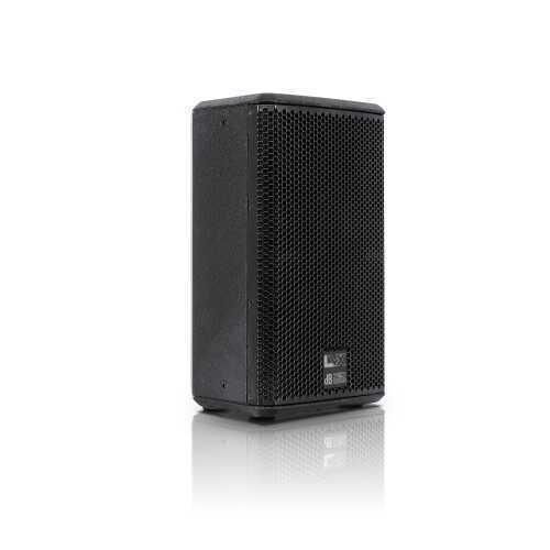 - dB Technologies LVX-8 / 8'' Aktif Hoparlör