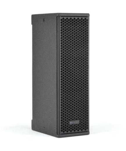 - dB Technologies VIO-X205-60 2 Yollu Aktif Kule Kabin