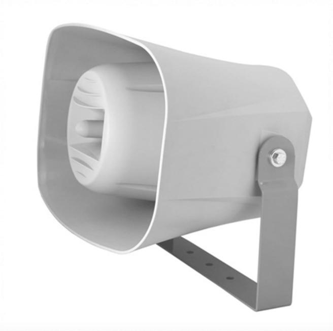 - Denox Astron LS48H 100V Horn Tipi Hoparlör