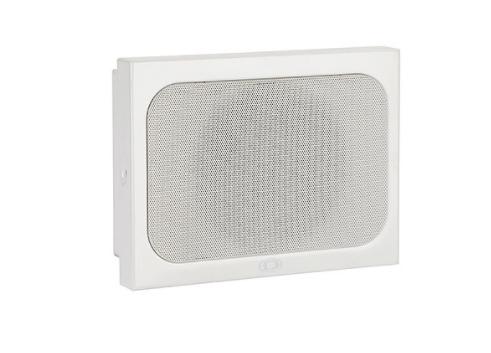 - Dynacord DB3018/01 6W Metal Cabinet Loudspeaker