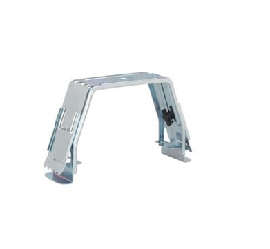 - Dynacord DC1-MMSB Mounting Support Bracket