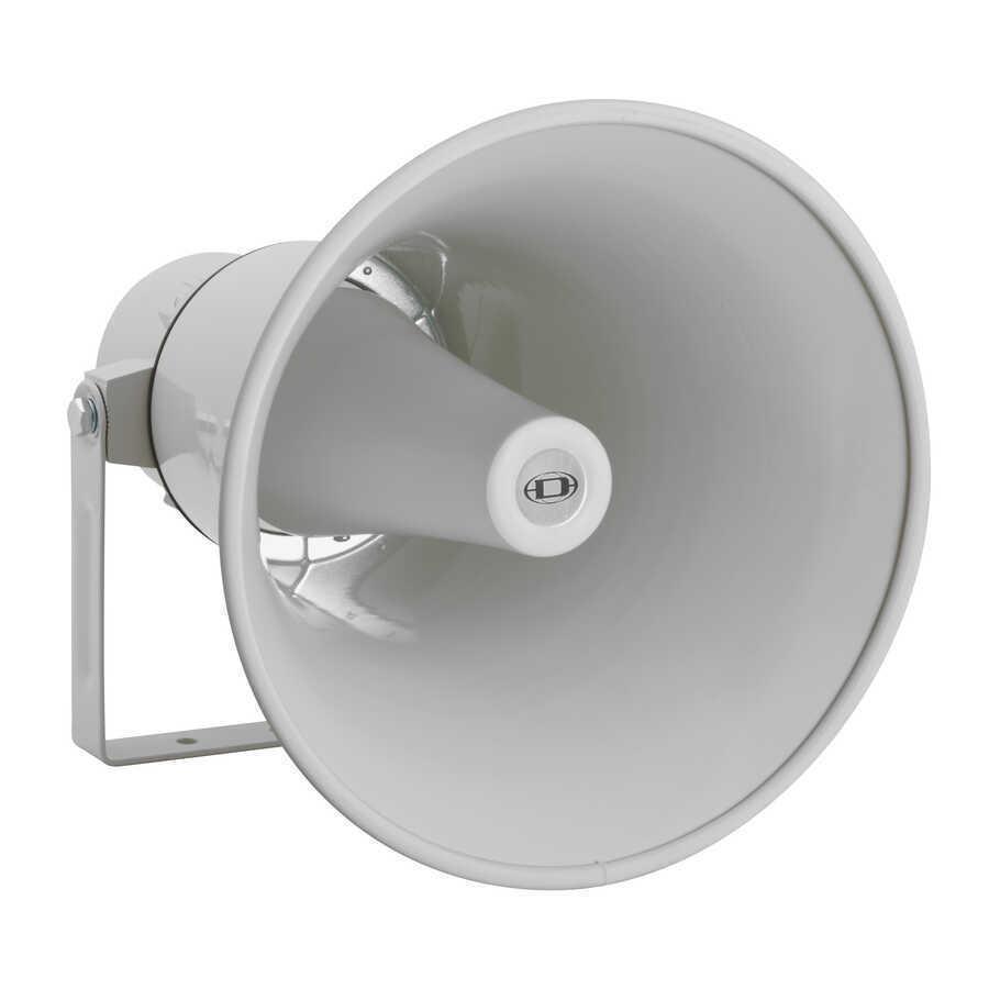- Dynacord DH3482/00 25W Horn Hoparlör