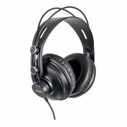Fenix FMH-3 60 Ohm Monitör Kulaklık - Thumbnail