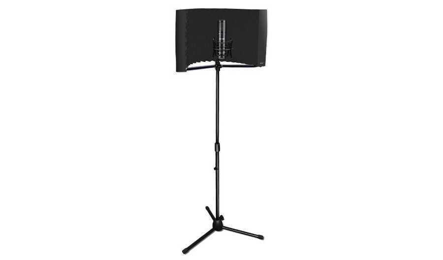 - ICON Rf-01 Akustik Mikrofon Paneli