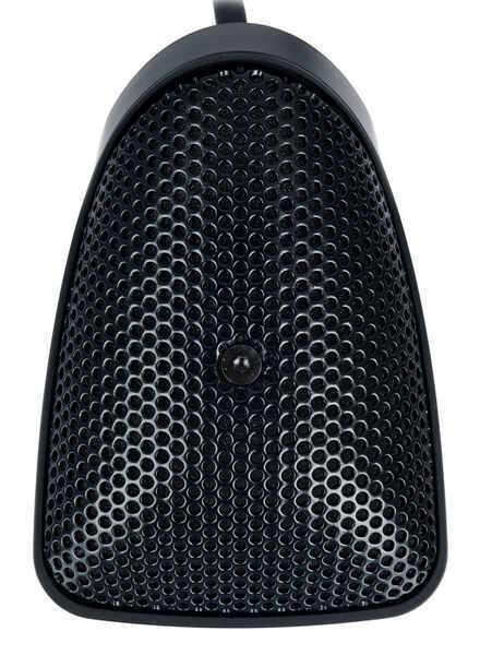 - Shure CVB-B/O Condenser Masa Tipi Mikrofon