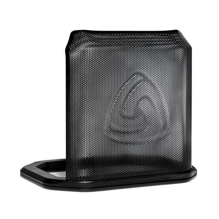 - Lewitt LCT 50 PSx LCT Serisi Mikrofonlar İçin Manyetik Pop Filtre