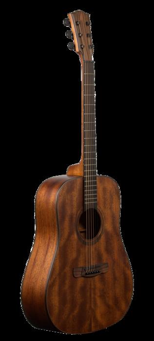 Merida Cardenas C-25D Akustik Gitar