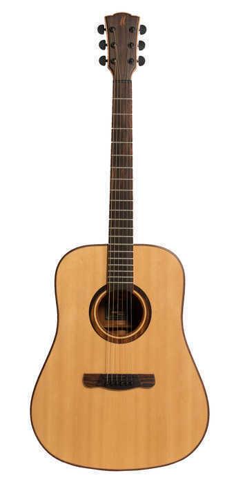 - Merida Cardenas C-39D Akustik Gitar