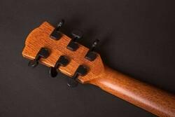 Merida Cardenas C-39D Akustik Gitar - Thumbnail