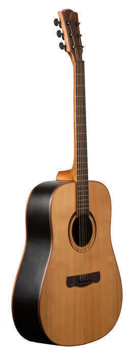 Merida Diana DG-15BAD Akustik Gitar