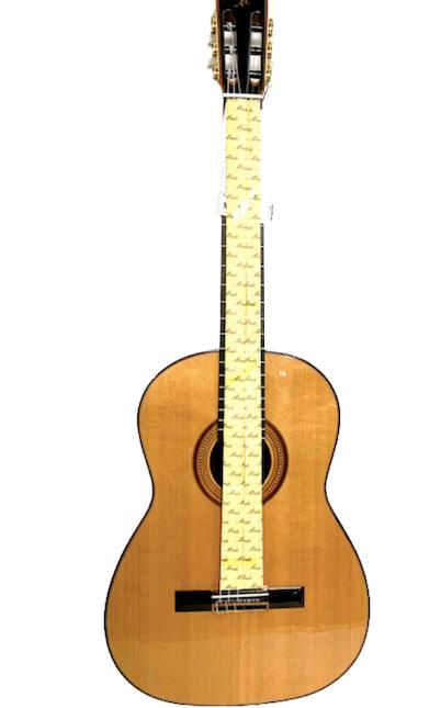 - Merida MASTER-85 Lutier Klasik Gitar