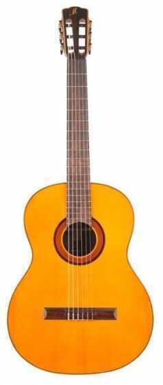- Merida Nueva Granada NG-10 Klasik Gitar