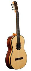 Merida Nueva Granada NG-16 Klasik Gitar - Thumbnail