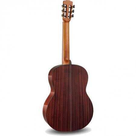 Merida Trajan T-10 Naturel Klasik Gitar