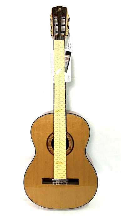 - Merida Trajan T-16 Klasik Gitar