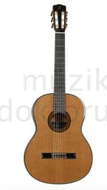 - Merida Trajan T-5 Klasik Gitar