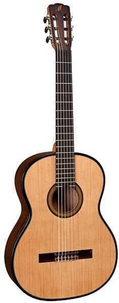 - Merida Trajan T-5 3/4 Klasik Gitar