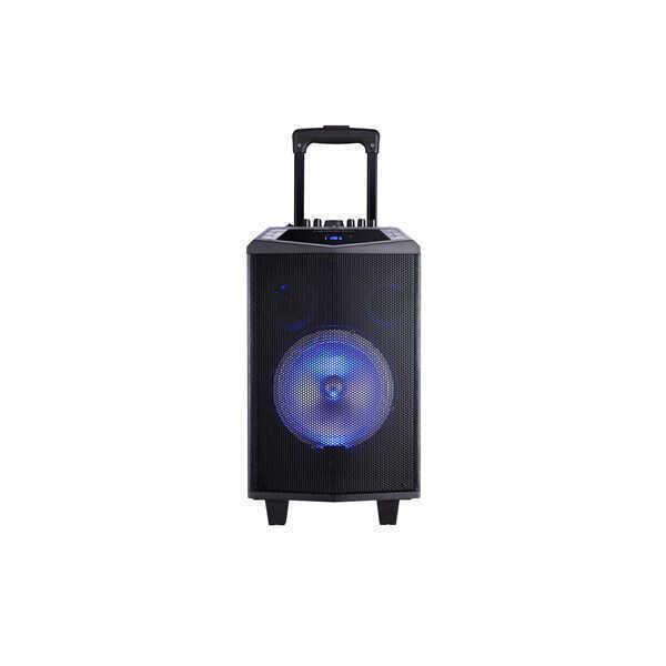 - Oyility DK-8i Disco Işıklı Taşınabilir Hoparlör Sistemi