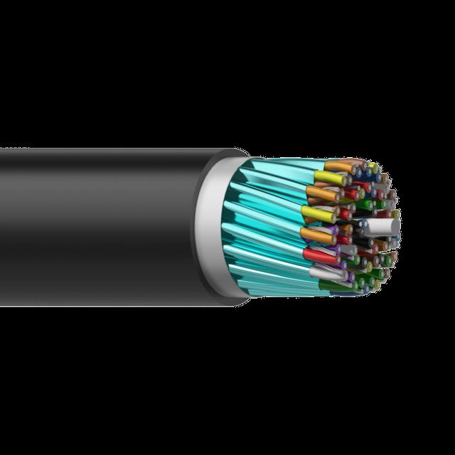 - Procab MCR142 42x0,22 Multicore Sinyal Kablosu
