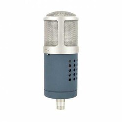 sE Electronics Gemini II Geniş Diyaframlı Condenser Mikrofon - Thumbnail