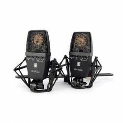 sE Electronics sE4400a Condenser Mikrofon (Matched Pair) - Thumbnail