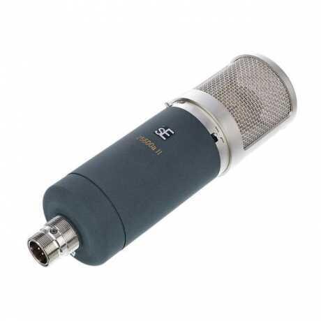 sE Electronics Z5600a II Condenser Mikrofon