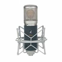 sE Electronics Z5600a II Condenser Mikrofon - Thumbnail
