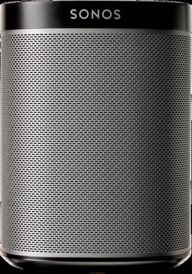- Sonos PLAY-1 Compact Wireless Speaker