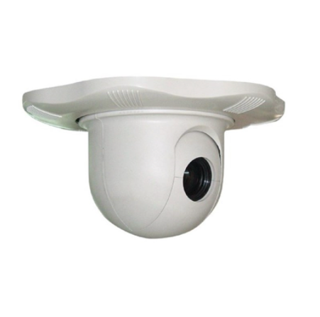 - Taiden HCS-3313C High Quality Speed Dome Camera (PAL, ceiling)