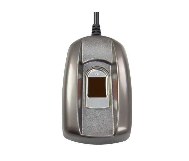 - Taiden HCS-4345NF/50 Fingerprint Scanner