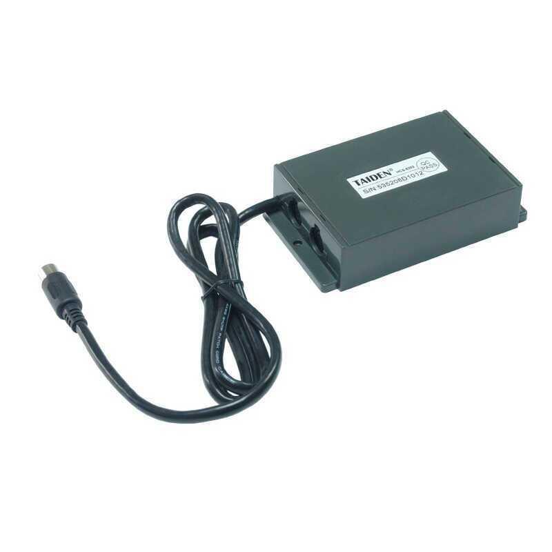 - Taiden HCS 5352 Cable Splitter
